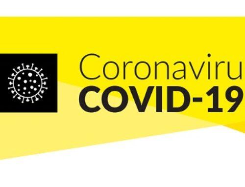 Covid 19 Response Plan